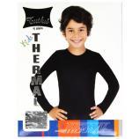 Spodné prádlo - Spodky a natelníky, 599 * 768