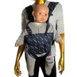 Nosiče na bábätko