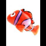 Hľadá sa Nemo a Hľadá sa Dory, 241 * 326