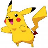 Pokémon, 1254 * 1254