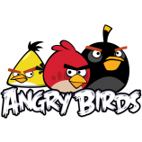 Angry Birds, 800 * 540