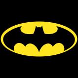 Batman, 3624 * 1692