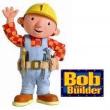 Bob the Builder, 388 * 388