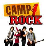 Camp Rock, 750 * 750