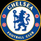 FC Chelsea, 880 * 880