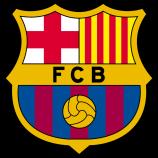 FC Barcelona, 869 * 880