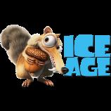 Doba ľadová - Ice Age, 1000 * 562