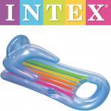 Intex, 840 * 840