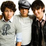 Jonas Brothers, 759 * 759