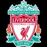 Liverpool FC, 649 * 880