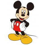 Mickey Mouse, 1342 * 1922