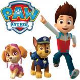 PAW Patrol, 1480 * 1480