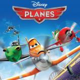 Planes - Lietadlá, 560 * 560