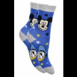 Ponožky, podkolienky, nadkolienky