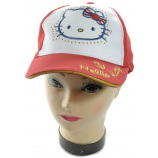 Čiapky, šiltovky, klobúky, čelenky, 1014 * 1414