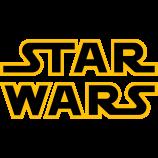 Star Wars - Hviezdne vojny, 1600 * 1600