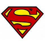 Superman, 1280 * 961
