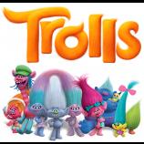 Trolls - Trolovia, 1260 * 1220