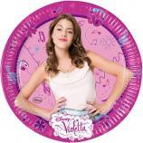 Violetta, 750 * 750