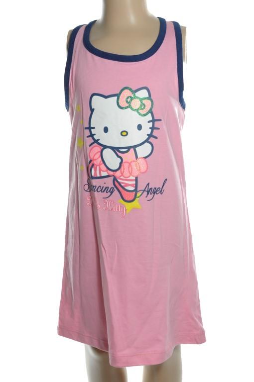 d2d0da31f1ce Detské šaty Hello Kitty - Dancing angel - Šaty - Šaty