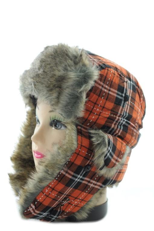 054a21395 Pánska štýlová baranica - Čiapky a klobúky - Pánske oblečenie ...