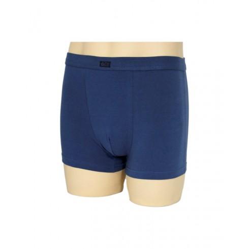 Pánske boxerky C+3 s potlačou na boku