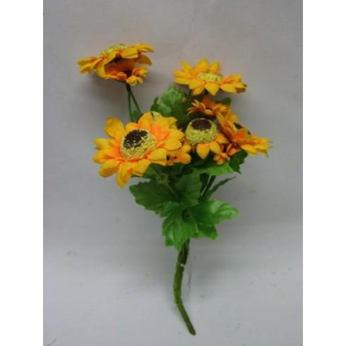 Kvet malý, C-4-00334