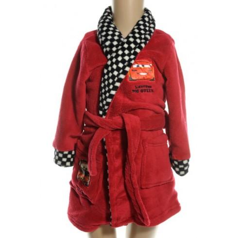 cf179b52e1e8 Home · Oblečenie a móda · Detské oblečenie · Župany a pončá  Župan detský -  Cars. Župan detský - Cars