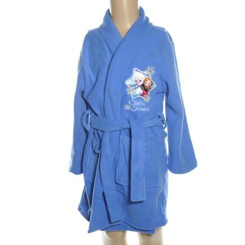 e78d9d15ee65 Home · Oblečenie a móda · Detské oblečenie · Župany a pončá  Detský župan -  Frozen. Detský župan - Frozen