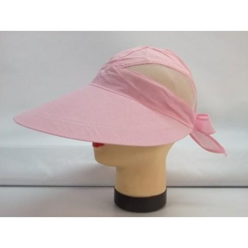 c5c05b2c4 Dámsky klobúk, 5-80038 - Šiltovky - Čiapky, šiltovky a klobúky ...