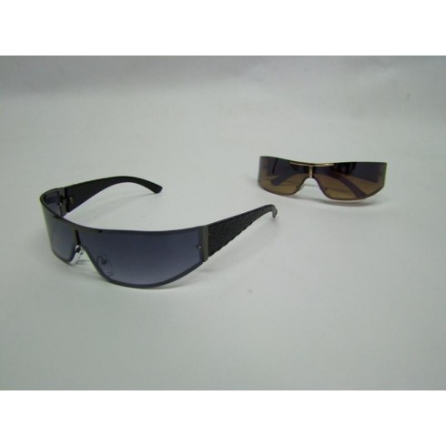 Pánske okuliare 3, C-7-0447