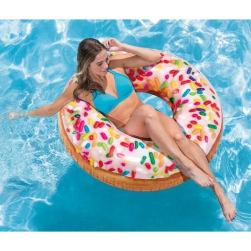 Nafukovačka donut114CM