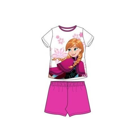 Pyžamo Frozen Anna