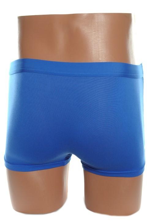 4c5dea429 Detské boxerky bambusové - čísla + darček - Spodné prádlo - Slipy ...