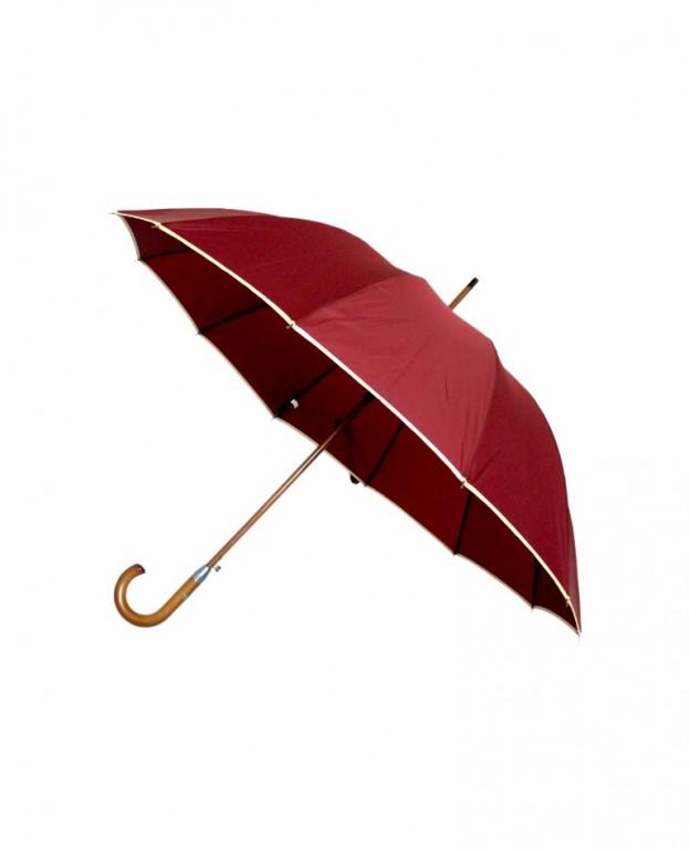 811ea46b1 Dáždnik veľký s lemom, C-34-1081 - Dáždniky - Dámske oblečenie ...
