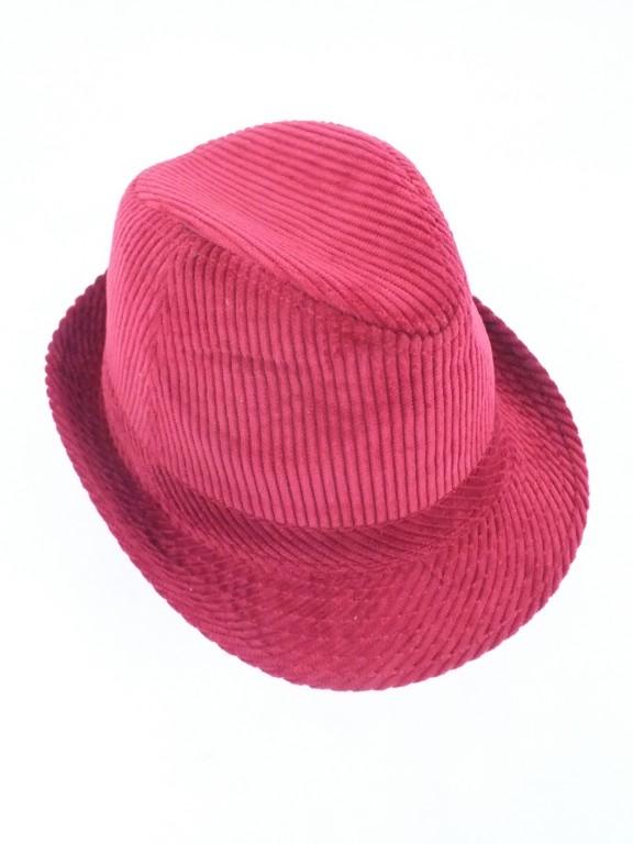 6d34e592e Klobúk - pánsky menzester - Čiapky a klobúky - Pánske oblečenie ...