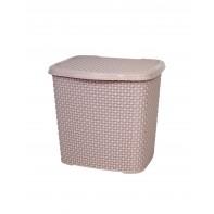 Košík 6,2l - medový plást