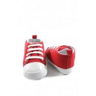 Kojenecké topánočky - číňanky