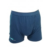Pánske boxerky - pás na boku