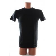 Pánske tričko s krátkym rukávom