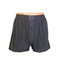 Pánske boxerky FUKTU