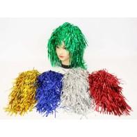 Party vlasy /č.p.: 44-04012/