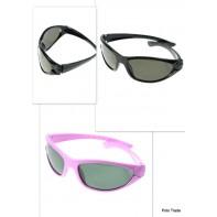 Detské slnečné  okuliare jednofarebné