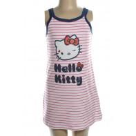 Detské šaty - Hello Kitty