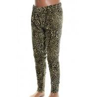 Detské legíny  - gepard 146-176