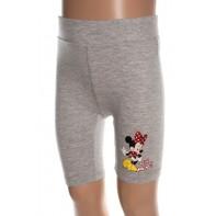 Detské 3/4 legíny Minnie Mouse - oh my