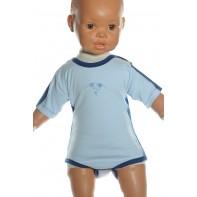 Detské, kojenecké body - obrázok