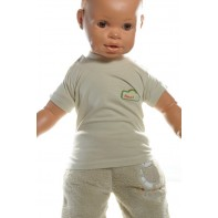 Detské tričko - flexi