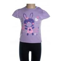 Detské tričko , 2-3791