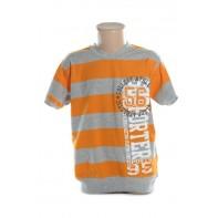 Detské tričko - 56 Sporter kratky rukav.